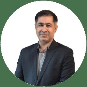 دکتر سعید ساعی