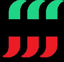 انجمن اندودانتيستهای ايران