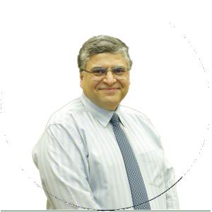 دکتر محمدحسین نکوفر